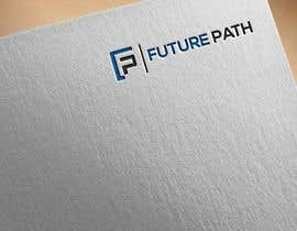 #76 for Design a Logo future path by nextlove