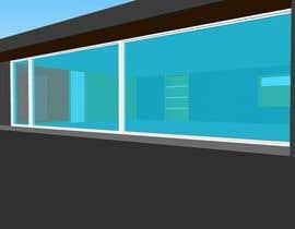#5 for Sketch our office interior by vishaldz9ow