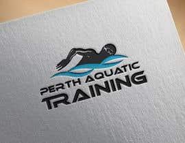 #7 for New Logo Perth Aquatic Training by Rupalikhatun60