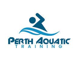 #3 for New Logo Perth Aquatic Training by gerardguangco