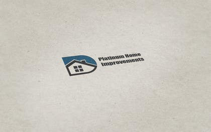 #66 for Design a logo for my building and maintence company by vovaart