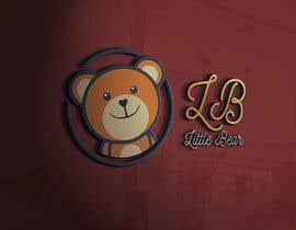 #144 for Design a logo by portasjm