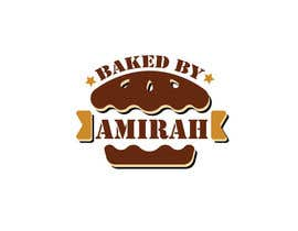 #21 for Design a logo for a Bakery Brand by shuvasishsingha