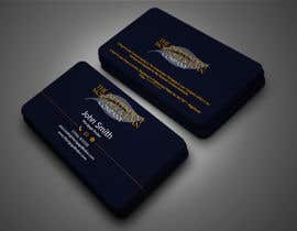 #15 for Business cards & Stationary design by sanjoypl15