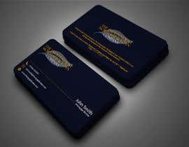 #13 for Business cards & Stationary design by Cloud4design