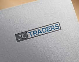 #89 for Logo for my stock trading company by Hawlader007