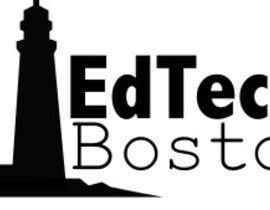 #13 for Design a Logo - Boston EdTech Meetup by WilCar