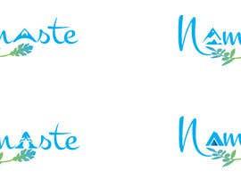 #213 for Villa Nameste Logo Design Contest by yasmineossama