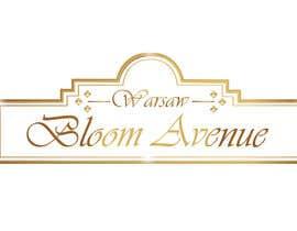 "#42 for Design a Logo ""BLOOM AVENUE"" by danielmarquez7"