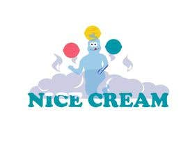 #145 for Design a Logo for an Ice Cream Store by PsDesignStudio