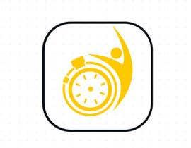 #31 for Design a logo by MillionHz