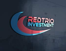 #32 for Design a Logo - RedTrio Investments by focuscreators