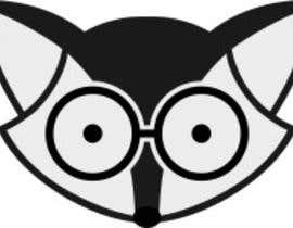 #245 for Design a Logo by andpinhocv