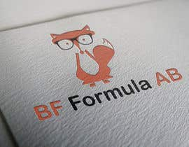 #48 for Design a Logo by MarufBappi