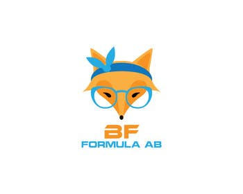 #183 for Design a Logo by armanabir7007