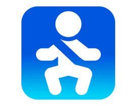 #6 for Iphone App Icon Design by renardgenita