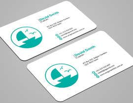 #14 for LOGO + Business Card by mehfuz780
