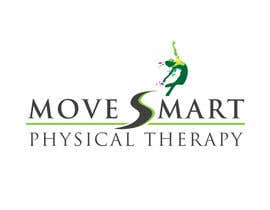#4 for Physical Therapy Logo by Christian8714
