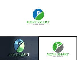 #130 for Physical Therapy Logo by michaeldesigner1