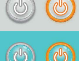 #39 for Design some Icons by totemgraphics