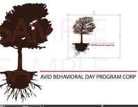 #4 for AVID LOGO VECTORIZATION by ashfaq2020
