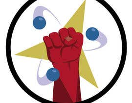 #7 for Need an image to be used as an icon, and a logo designed for a small game by OscarPimentel