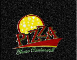 #22 for Logo:  Pizza House Camberwell by dhanvarshini