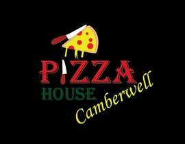 #32 for Logo:  Pizza House Camberwell by atikurrahman10