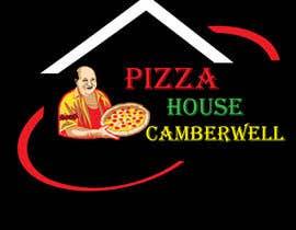 #46 for Logo:  Pizza House Camberwell by mahanajislam92