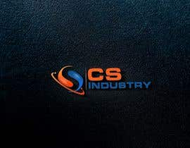 #52 for Design a Logo of an industry brand by InfinityMedia1