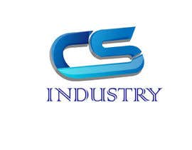 #19 for Design a Logo of an industry brand by gigades1gn