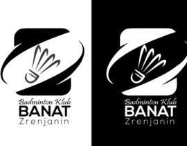 design a logo for badminton club freelancer