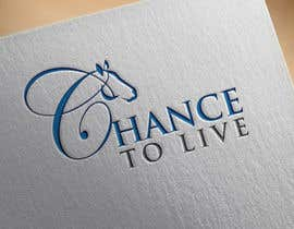 #97 for Logo for Equine Charity Foundation by SolzarDesign