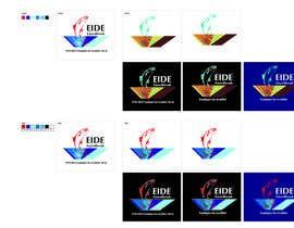 #15 for Jeg trenger noe grafisk design by littlenaka