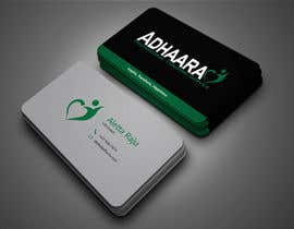 #2 for Business Card and Letterhead Design by sanjoypl15
