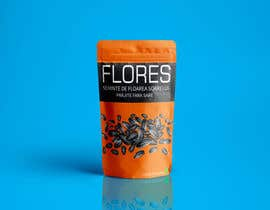 #10 for ######Create Print and Packaging Designs for  SUNFLOWER SEEDS ########## by gurjivan