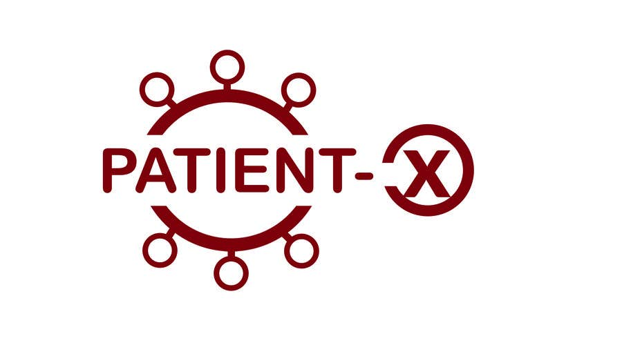 Contest Entry #17 for Design Logo for Patient-X
