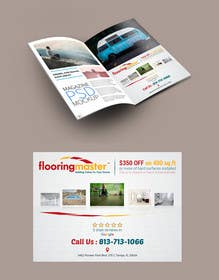 #3 for Design a Banner Flooring company by rakib9008