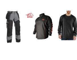 #8 for Design a T-Shirt by erenkvrck1000