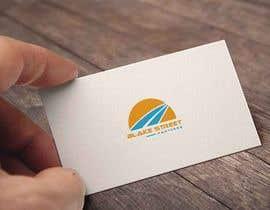 #60 for Design a Logo - Blake Street Partners by BangladeshLogo32