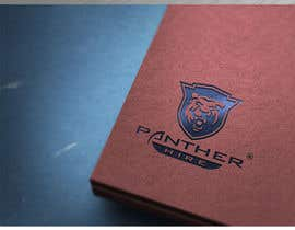 #20 for Panther Hire Logo by MohammedAtia