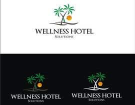#123 for Design a Logo for a Wellness Company by conceptmagic