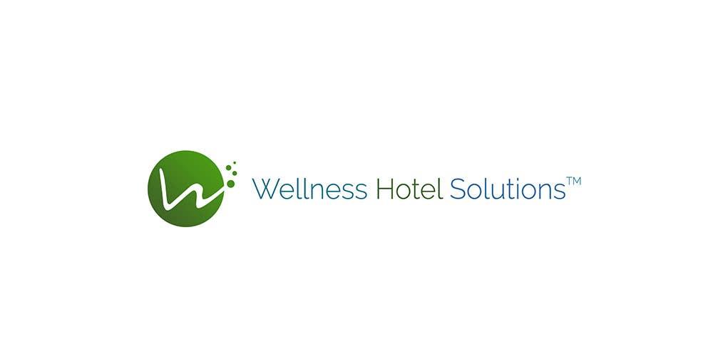 Contest Entry #1 for Design a Logo for a Wellness Company