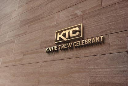 #40 for Katie TRew CELEBRTANT by rabbi131137