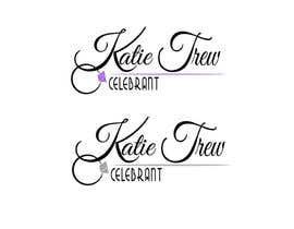 #37 for Katie TRew CELEBRTANT by RebaMae