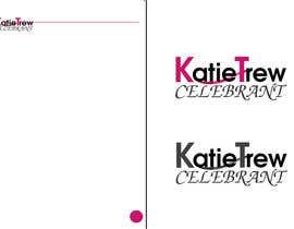#1 for Katie TRew CELEBRTANT by nianha