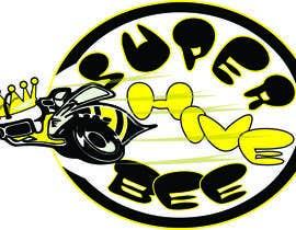 #18 for Design a Logo Bee by ken1515ka
