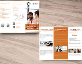 #2 for Design a Brochure by bismillahit