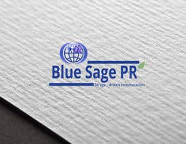#96 for Design a Logo by GDesginerJamal07