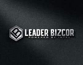 #217 for BizCor Servers Powered By Intel/SuperMicro - Branding/Logo Contest by arjeyjimenez